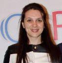 Romina_Rosu – CSR Coordinator Provident Financial Romania